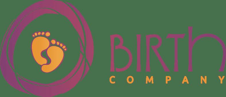 Birth Company Kraamzorg en Verloskundige