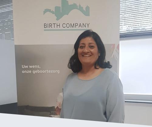 verloskundige-bij-birthcompany