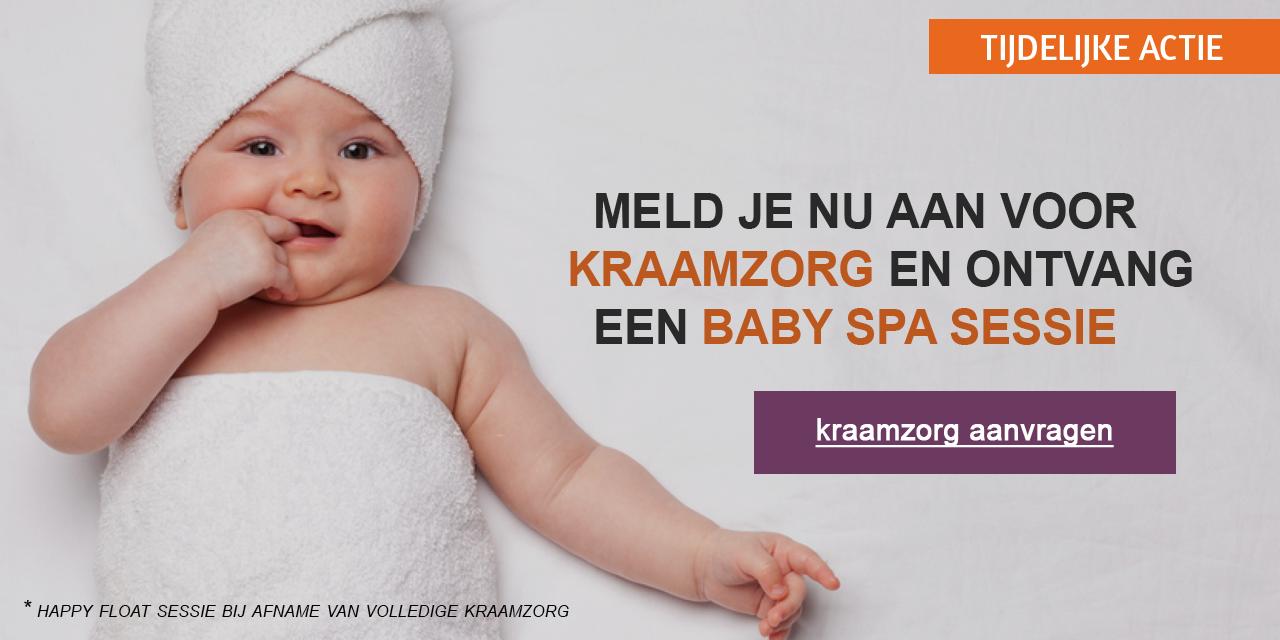 actie-happy-baby-spa-birthcompany copy